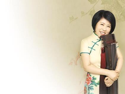 古琴演奏家姚亮将携春风琴社奏响专场音乐会图片