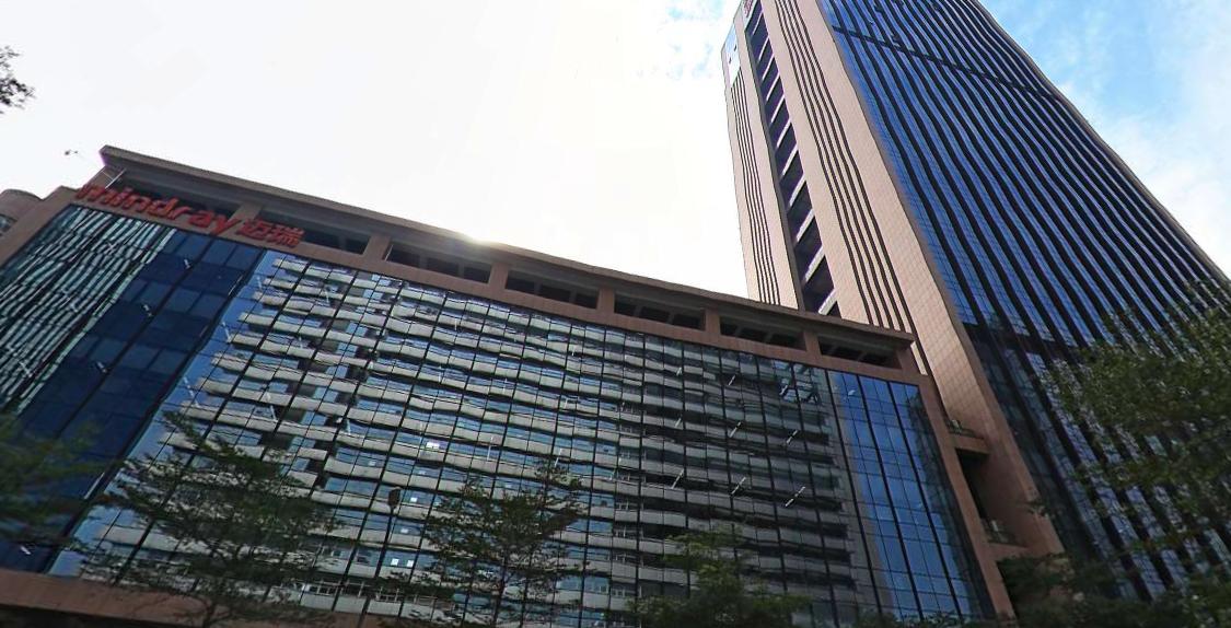 这家深圳企业IPO募集资金为创业板史上之最