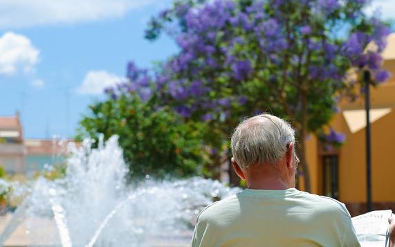 个税递延型养老保险 到底应该怎么买?