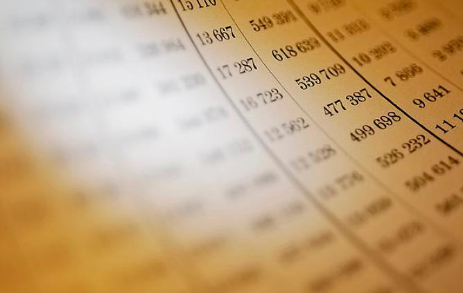 第三季度新三板小贷:收入升21% 利润升36%