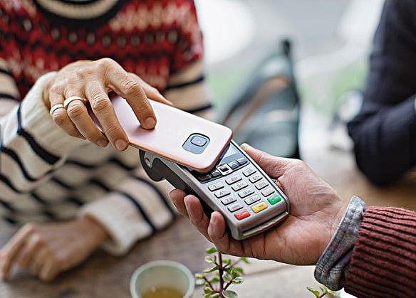 牌照缩减 支付行业加速洗牌