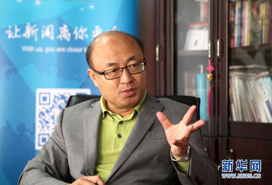 范文波:创新奋进推进深圳银行业高质量发展