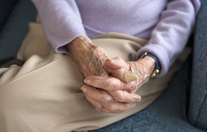 养老待遇提升再迎利好 30省下调养老保险缴费