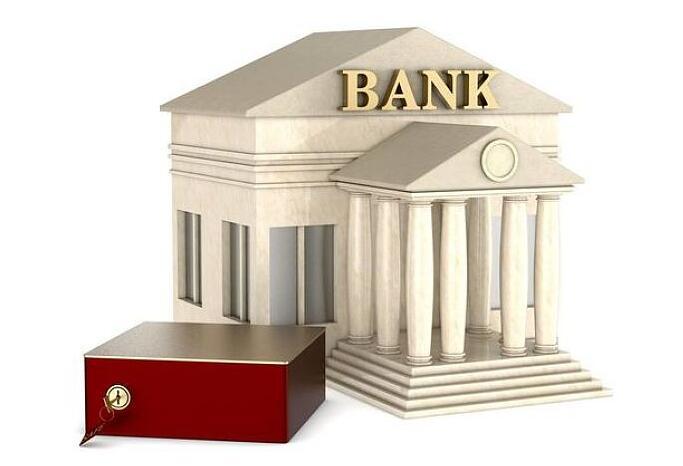 杭州银行百亿补血获批 今年二级资本债发行或超4000亿