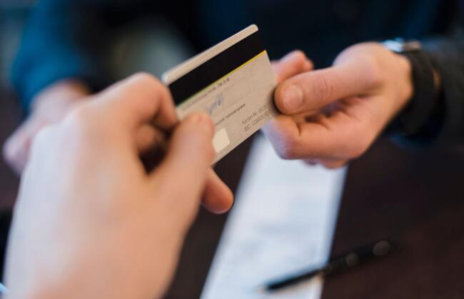 多家银行核查客户身份:未及时更新证件账户或被停用