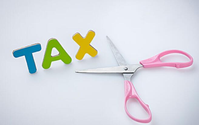 龙岗税务部门实现减税降费优惠应享尽享