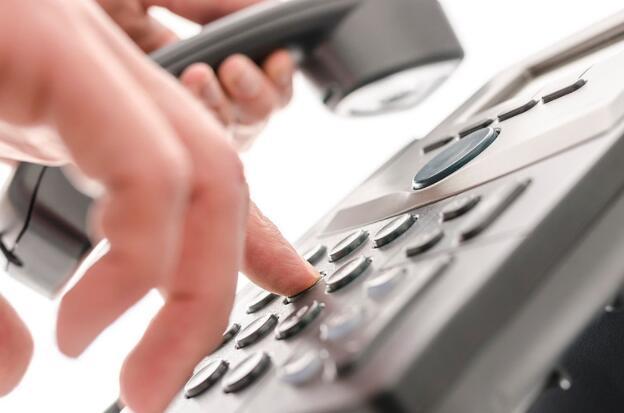 保险公司电话回访不用接? 小心自身利益受损!