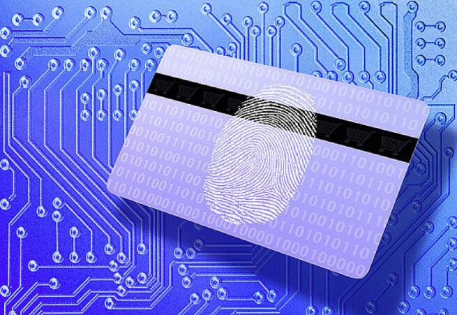 51信用卡 外包催收公司涉嫌犯罪