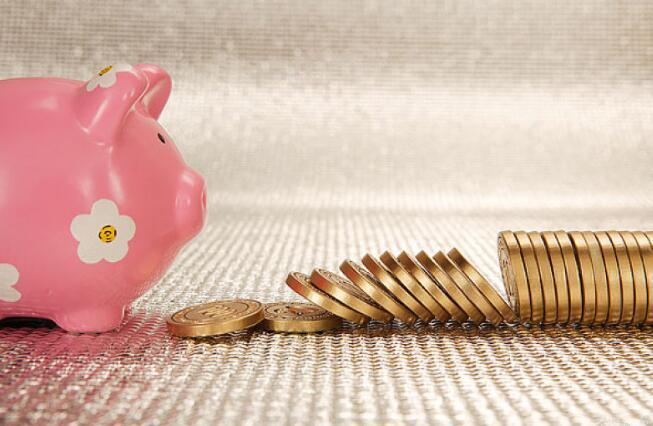 險企凈值型理財產品 霸屏三大互聯網理財頻道