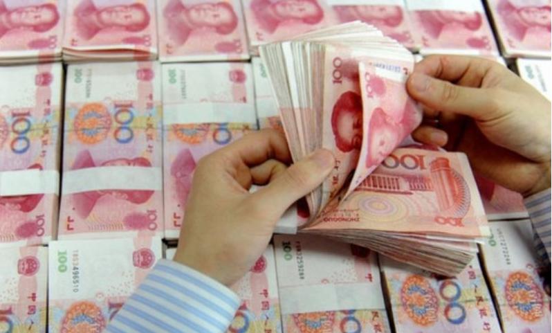 央行8000億降準大禮包 如何影響錢袋子?
