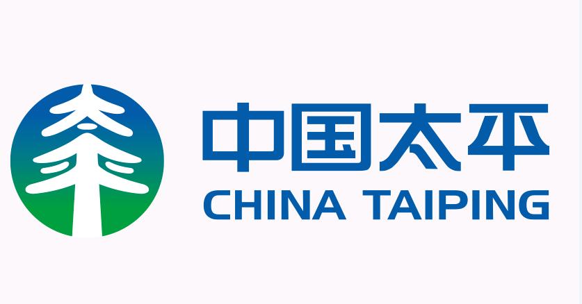中国太平向深圳市三医院捐赠保险 保额近5亿