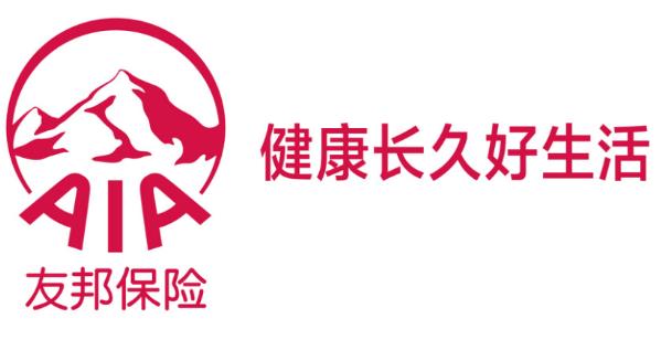 友(you)邦2019年報︰國內新(xin)業(ye)務價值同(tong)比(bi)增長27%