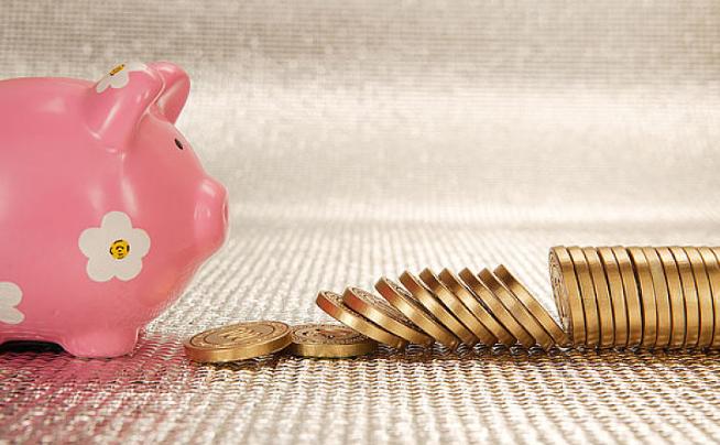 银保监会:险资参与国债期货 不得用于投机目的