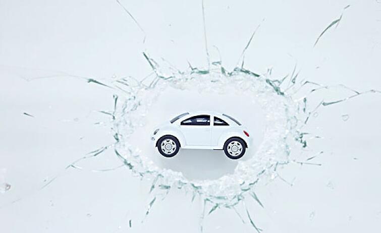 车险综合改革应该怎么改?银保监会公开征求意见