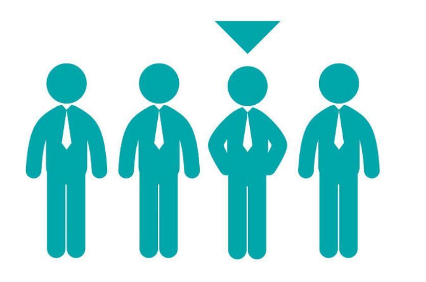 央行明确下半年重点工作 着力稳企业保就业