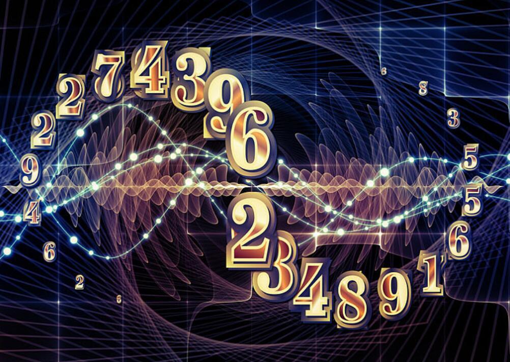 """四大行内测数字货币 哪些场景有望""""起飞""""?"""