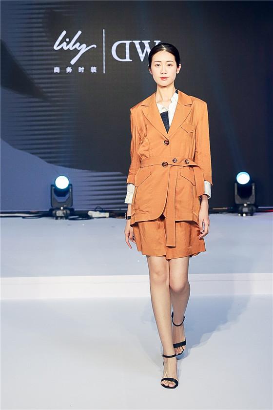 福FUN时尚嘉年华火热启动 带来全新潮酷体验