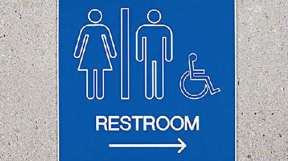宝安厕评行动|航城街道公共厕所环境如何?