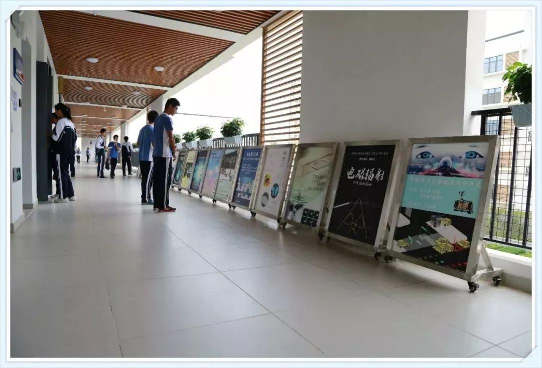 小学校,课题问!看看人大附中深圳大学的学生们履历表小学生图片