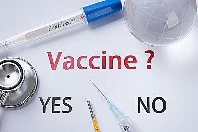 长春地区2家生物制药企业狂犬病疫苗被拒签发