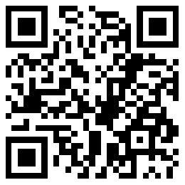 福田12家!第1批深圳市安全培训机构登记信息公布!