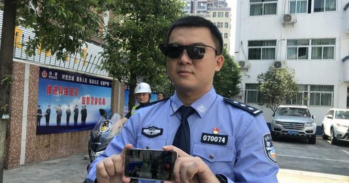 直播|深圳5G怎么玩?5G网络全覆盖是啥体验?