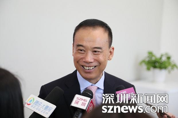 香港中文大学(深圳)2019年综合评价测试开考 新增体育测试