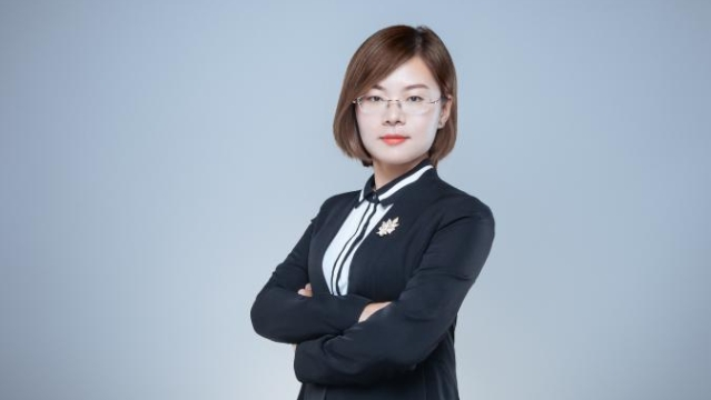 我的律师朋友|关于高空抛物,深圳律师有话说