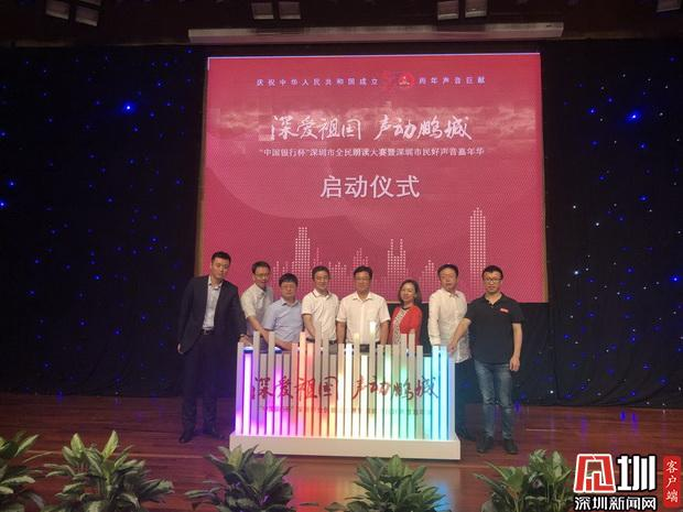 http://www.szminfu.com/qichexiaofei/24198.html