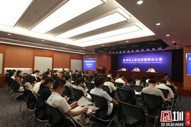 构建城市绿色发展新格局 第七届深圳国际低碳城论坛值得关注