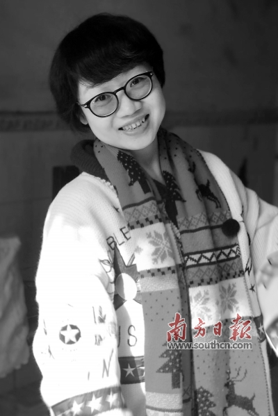 6位深圳教育一线教师分享从教感悟