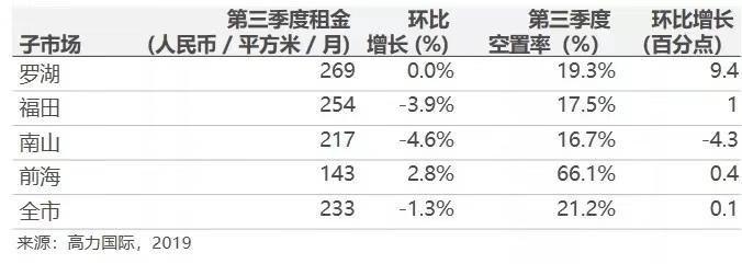http://www.szminfu.com/wenhuayichan/24799.html
