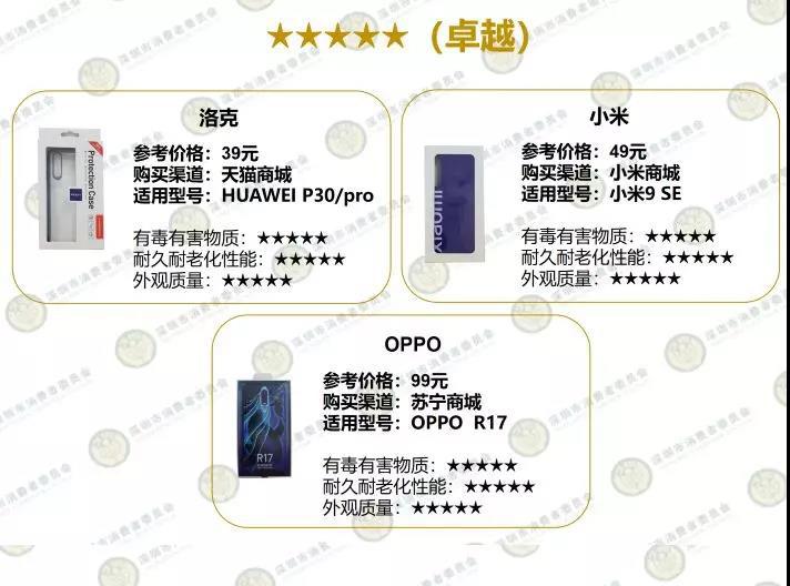 http://www.szminfu.com/shenzhenxinwen/24237.html