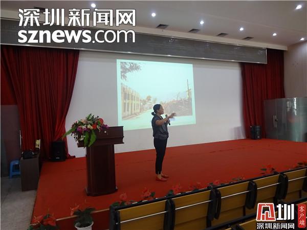 http://bayburttv.com/shenzhenxinwen/24243.html