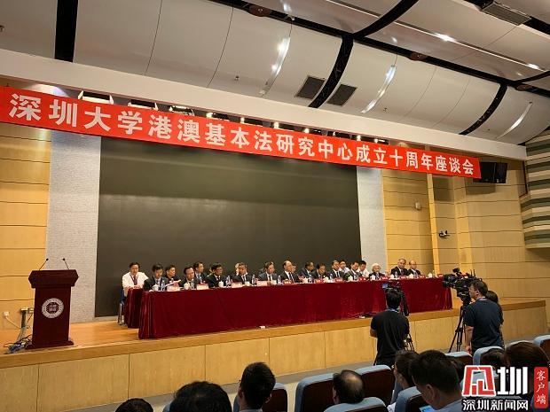 http://www.szminfu.com/tiyuhuodong/24546.html