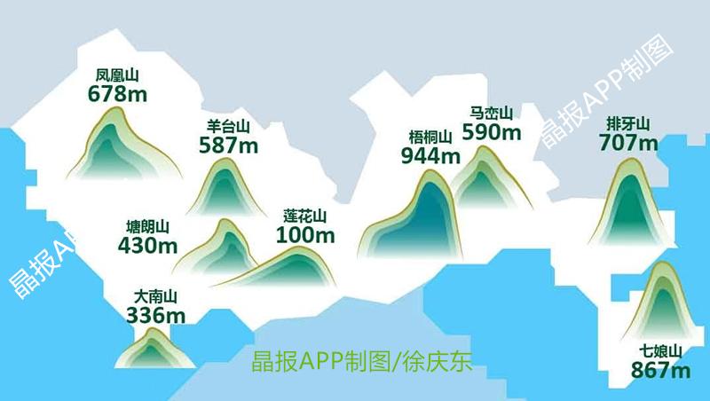 http://www.szminfu.com/tiyuhuodong/24703.html
