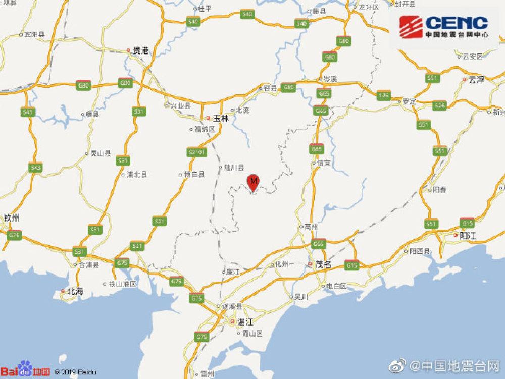 http://www.szminfu.com/shenzhenxinwen/24734.html