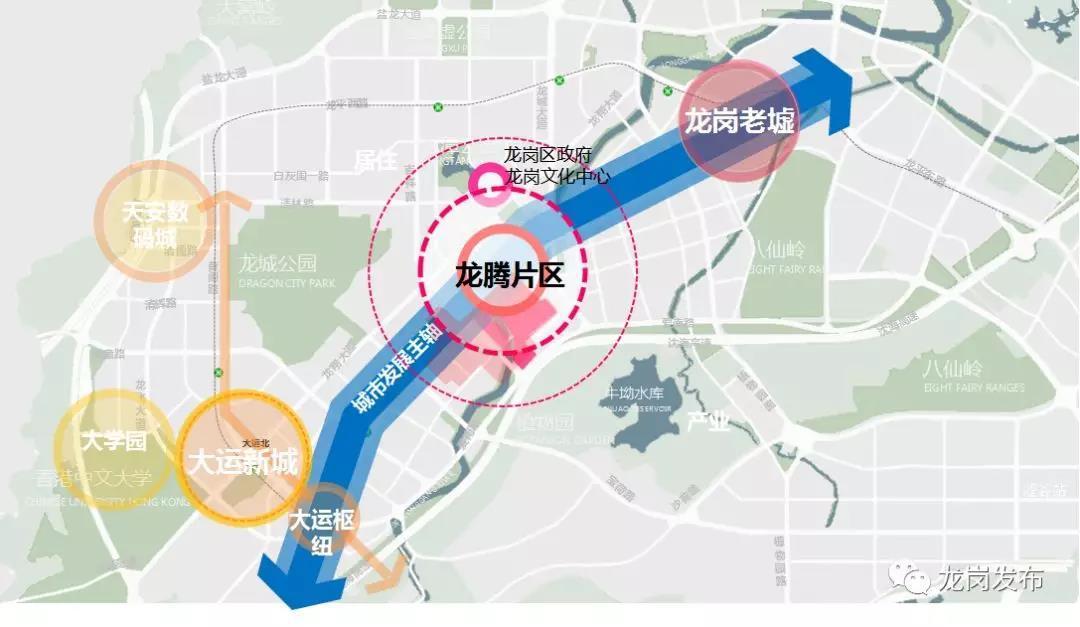 http://www.szminfu.com/qichexiaofei/25056.html