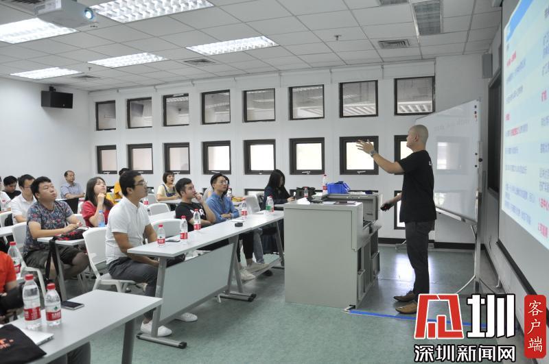 http://www.reviewcode.cn/yanfaguanli/84353.html