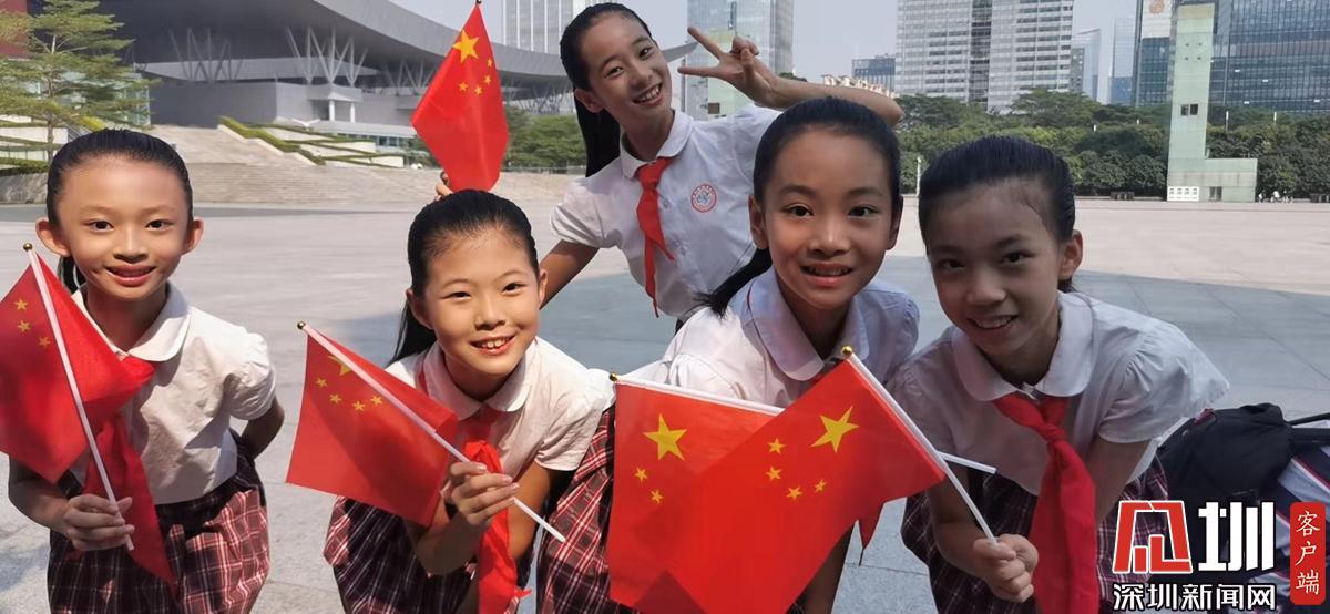 http://www.szminfu.com/tiyuhuodong/26110.html