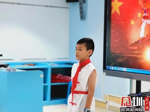 http://www.jiaokaotong.cn/zhongxiaoxue/241187.html