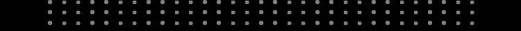 1a0e8cb5 f6b2 49cf ab9d 3aba54a115ca - 果首发国际顶尖学术期世界哲深圳学校校友郑景旭科研成