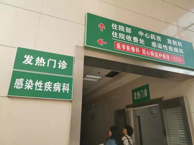 http://www.szminfu.com/tiyuhuodong/29190.html
