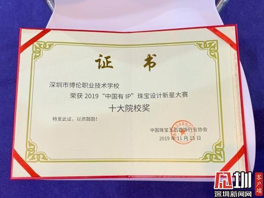 http://www.jindafengzhubao.com/zhubaozhanlan/37123.html