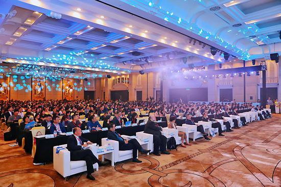 农村现在干什么赚钱:第三届(国际)全科医学深圳高端论坛南山举行