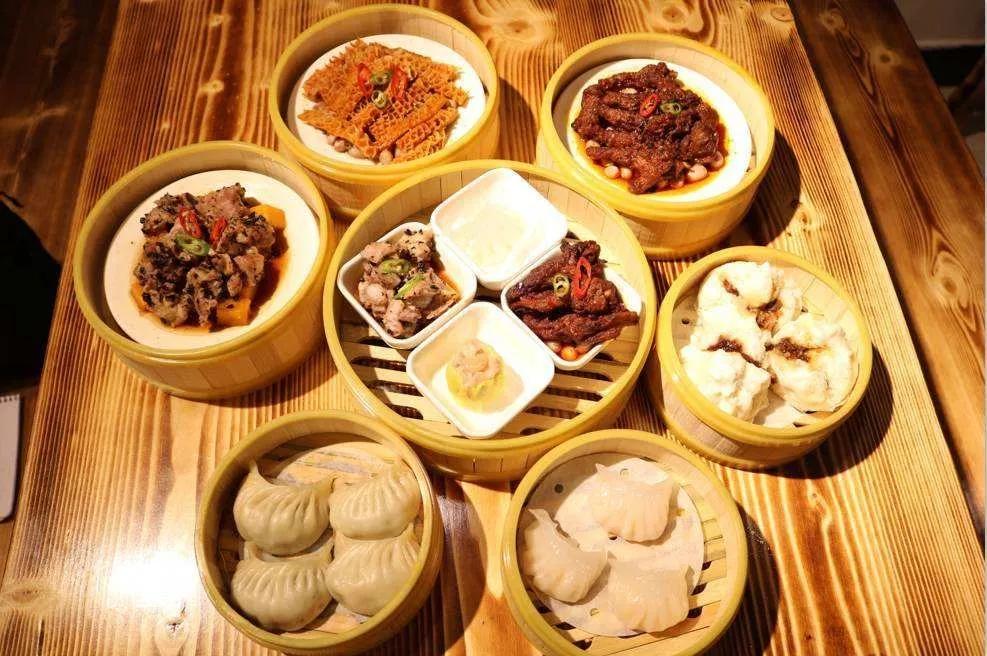 深圳究竟有多好吃?(图10)