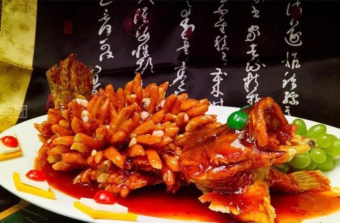 深圳究竟有多好吃?(图18)