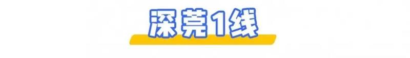 http://www.szminfu.com/youxiyule/32427.html