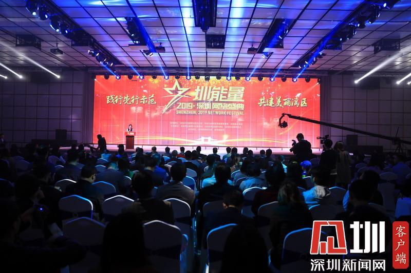 http://www.szminfu.com/shishangchaoliu/32327.html