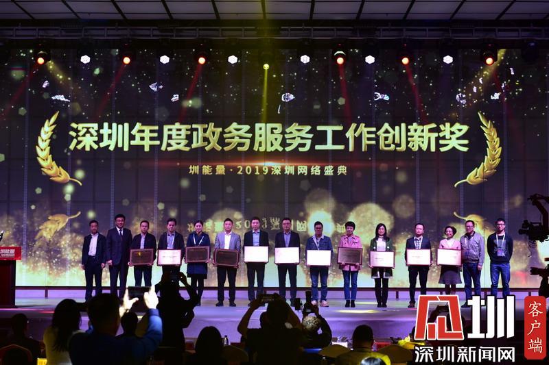 http://www.szminfu.com/wenhuayichan/32712.html
